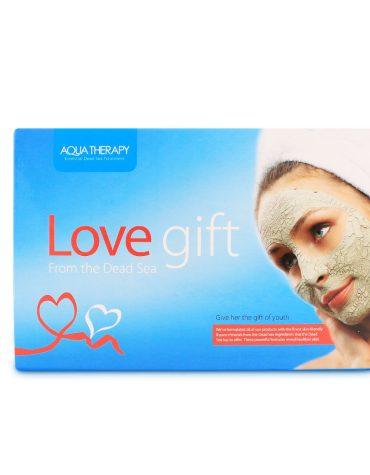 Dead Sea Love Gift