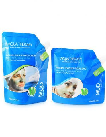 facial-mud-mask-natural-group
