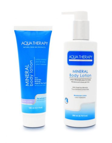 aqua-therapy-mineral-body-lotion-3