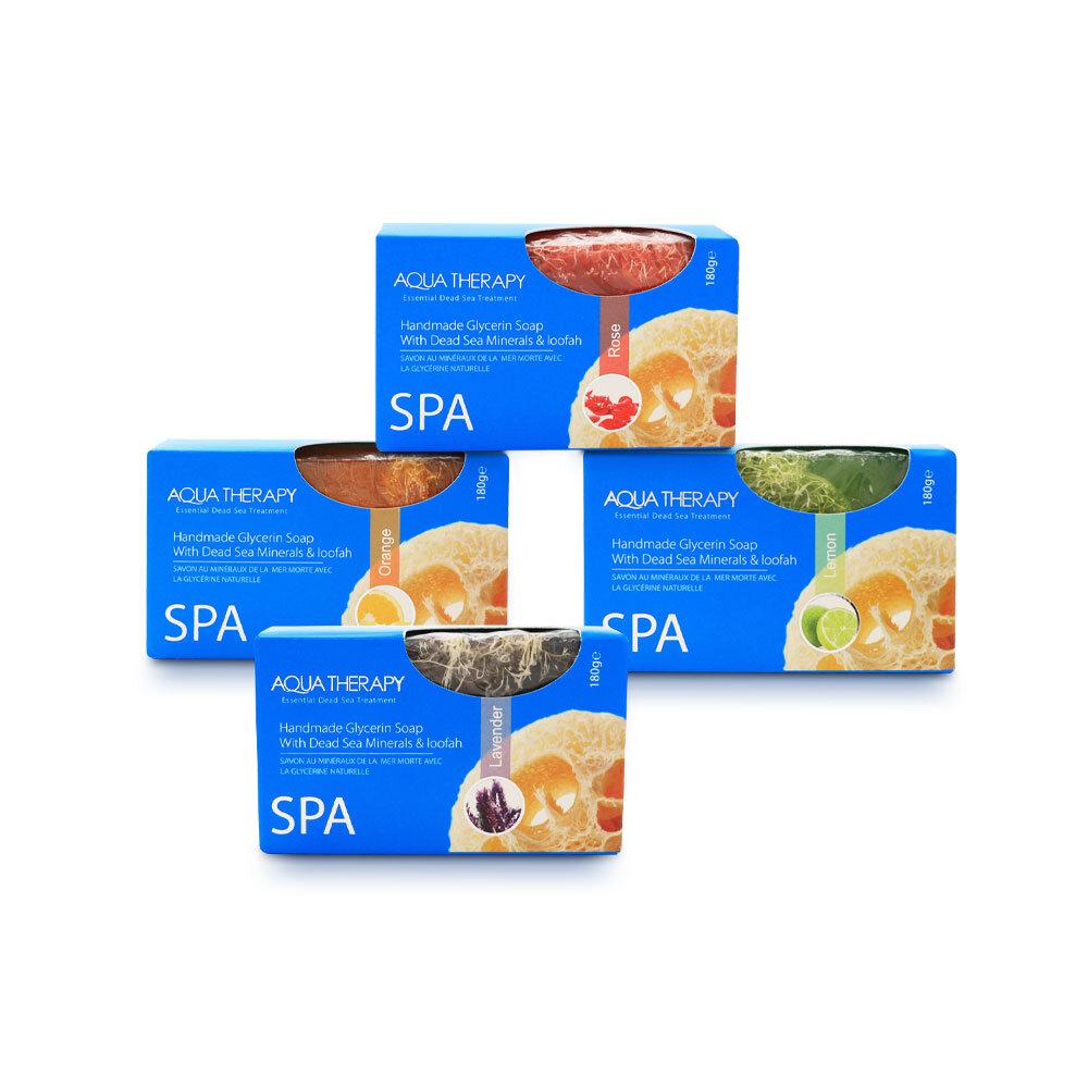 spa-with-loofah-3